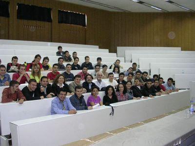 maden_fakultesi