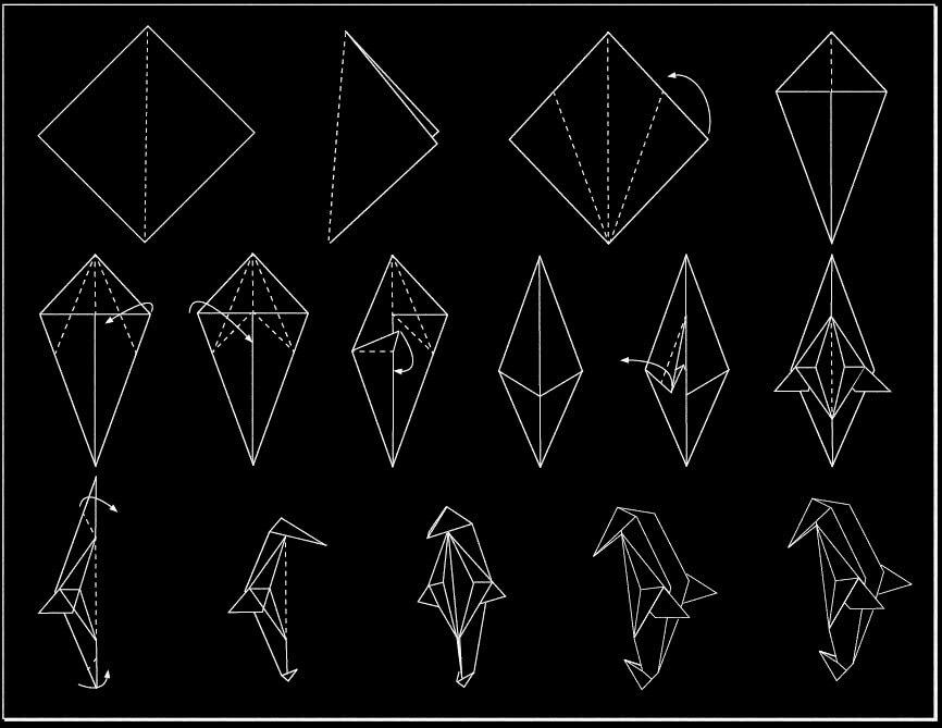 origami_tux.1