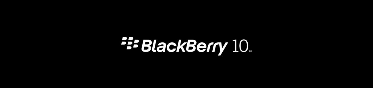 BlackBerry 10 Türkiye Lansmanı