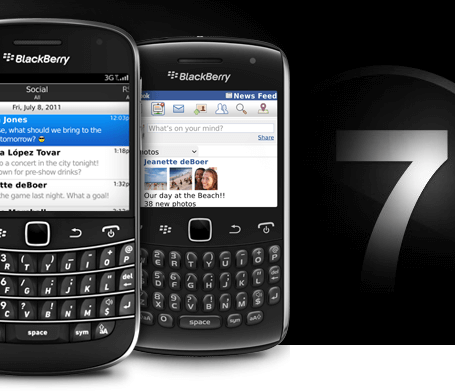 blackberry-7-os-455x3911