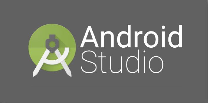 Android Studio 1.2 ve yenilikleri
