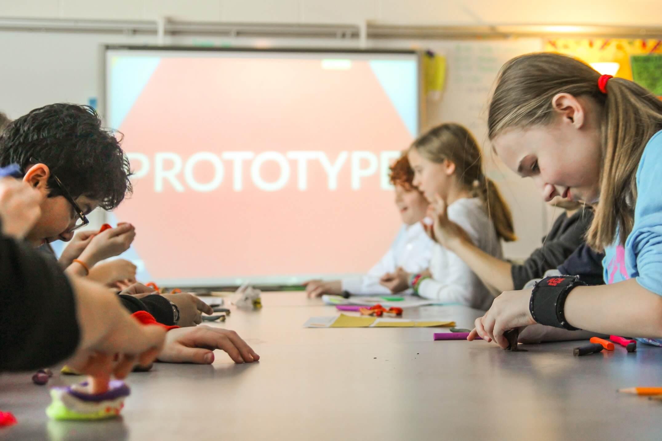 kids-prototyping-illinois