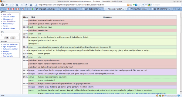 irc2wiki-02