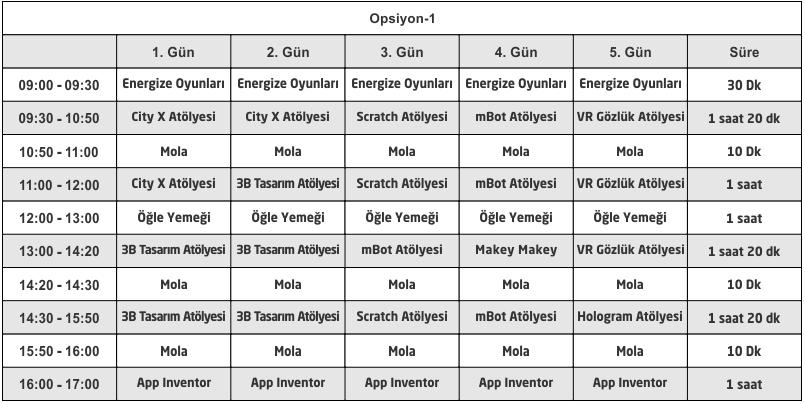 op-1-1