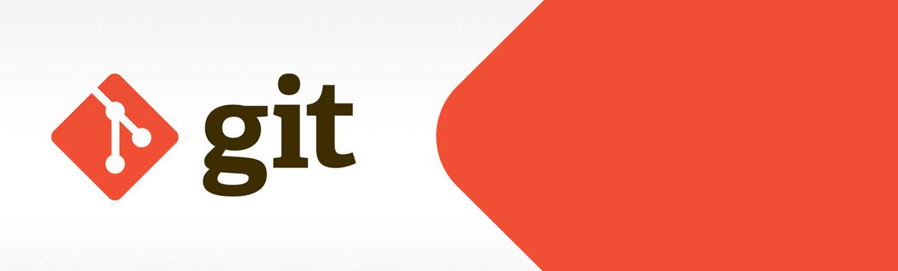 Git-acilis01