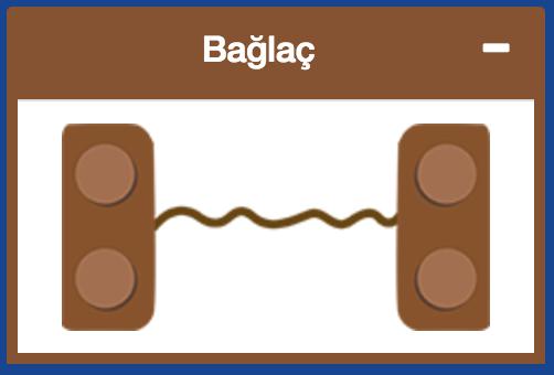 baglac