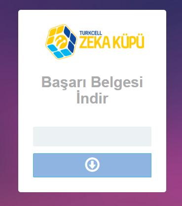 zekakupu_belge_form