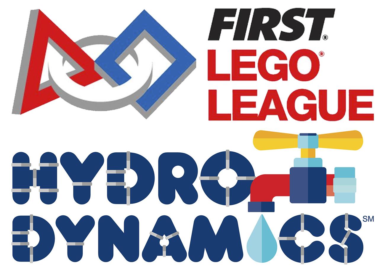 FLL Hydro Dynamics