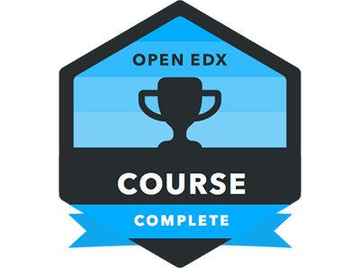 Open edX ile badge/rozet dağıtabilirsiniz!