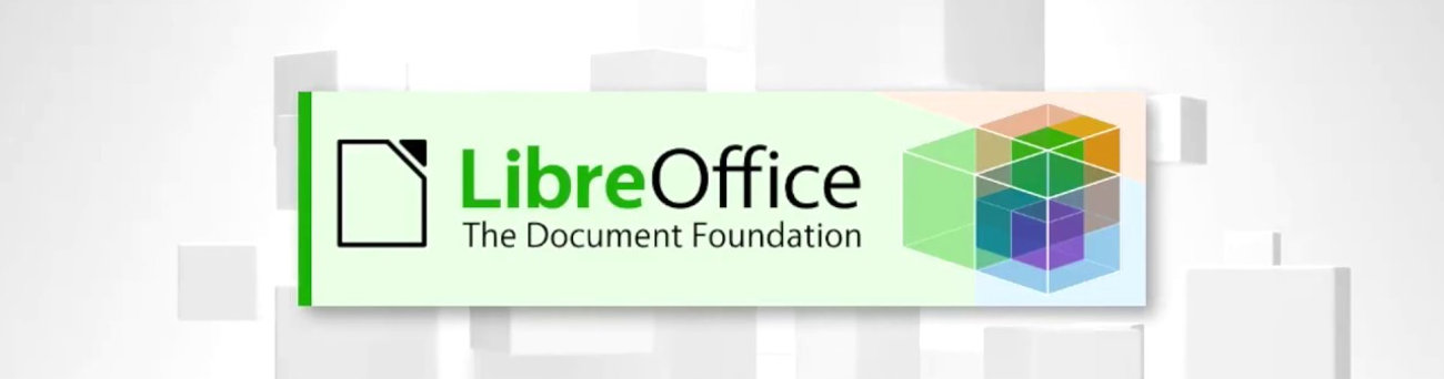 LibreOffice 6.0.2 Sürümü Yayınlandı