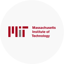 Massachusetts Institute of Technology, is Open edX user!