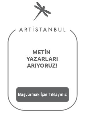 ilan_metinyazari