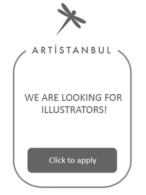 EN-ilan-illustrator