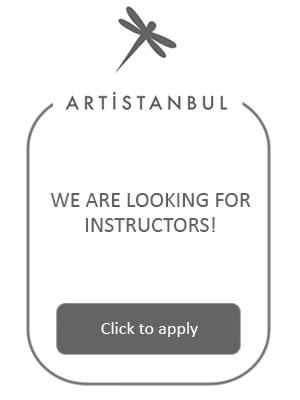ilan-instructorsEN