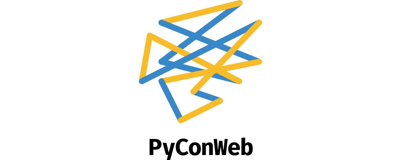 PyConWeb