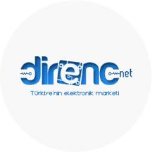 Direnç.net