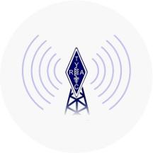 Türkiye Radyo Amatörleri Cemiyeti
