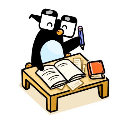 Mucitiz.Biz pengueni çalışmaya devam ediyor