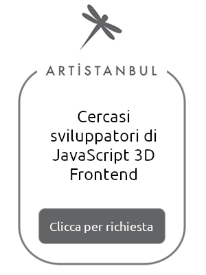 ilan_JS-3D-Developer-it