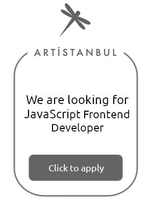 ilan_JS-Developer-en