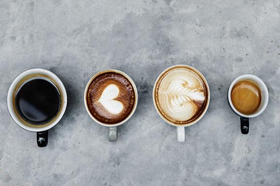 artistanbul-kahve-kulturu