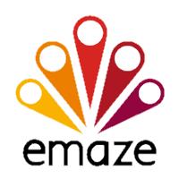 emaze_logo_square