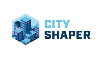City Shaper - Şehri Şekillendir