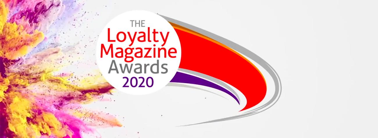 Turkcell Zeka Gücü Projesi, The Loyalty Magazine Awards jürisi tarafından En İyi Kurumsal Sosyal Sorumluluk Projesi ödülüne layık görüldü.