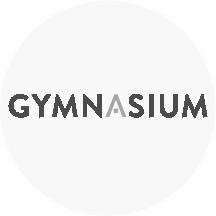 Gymnasium - Utenti di Open edX