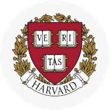 Harvard - Utenti di Open edX