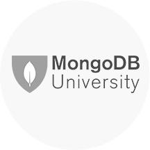 MongoDB University - Utenti di Open edX