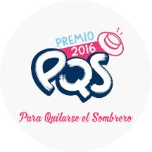 PQS - Utenti di Open edX