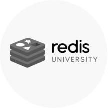 Redis University