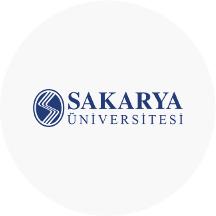 Universita di Sakarya - Utenti di Open edX