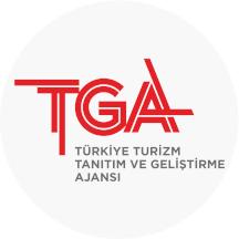 TGA - Utenti di Open edX