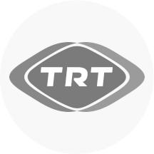 TRT - Utenti di Open edX