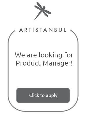 Carrier - Product Manager