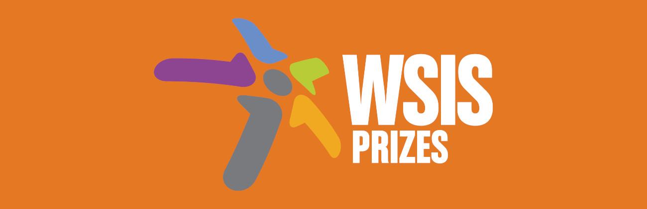 WSIS Ödülleri