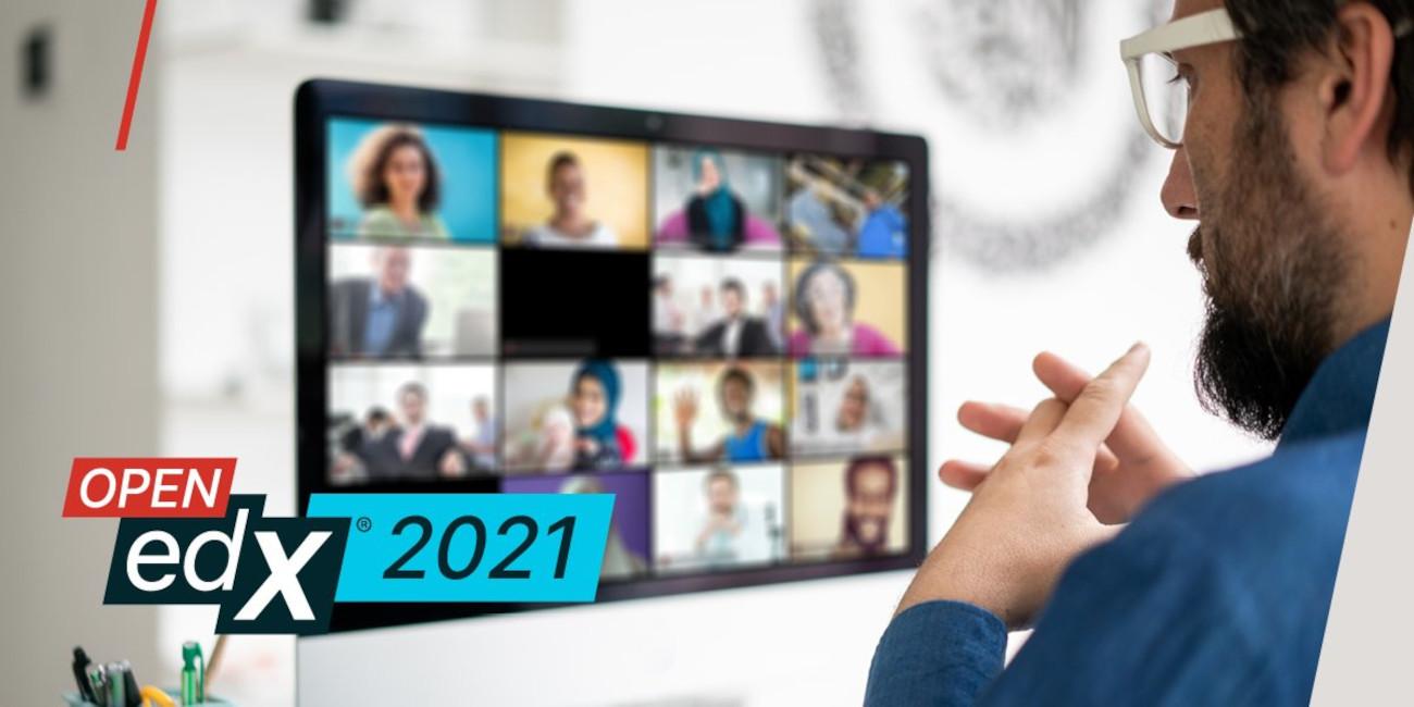 Open edX Konferansı 20211